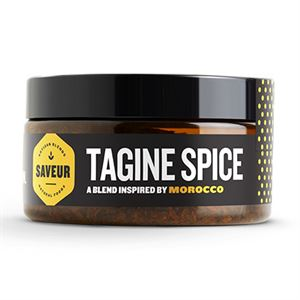 Picture of Tagine Spice (40g/1.4oz)